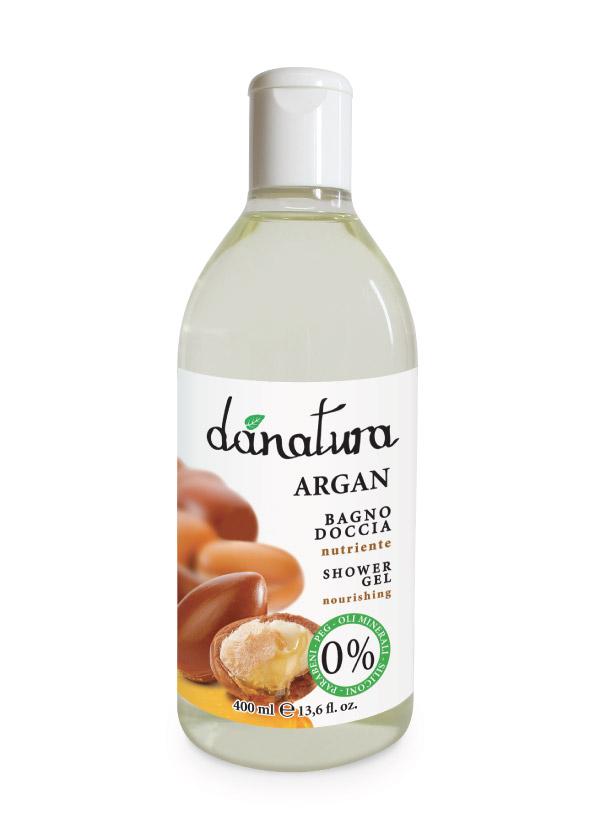 Danatura Bagno Doccia ARGAN