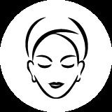Prodotti cosmetici per il viso